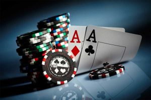 Keunggulan Situs Poker Online Terpercaya di Indonesia